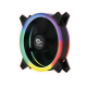 talius iris spectrum rgb led 12cm retail