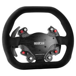trustmaster sparco p310 mod add-on