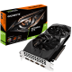gigabyte geforce gtx 1650 gaming oc 4gb gddr5