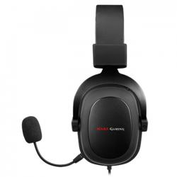 auriculares mars gaming mh5