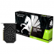 gainward geforce gtx 1650 pegasus 4gb gddr5