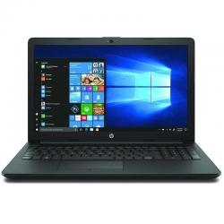 hp 15-da1032ns i5-8265u 8gb 256gb ssd 15.6''