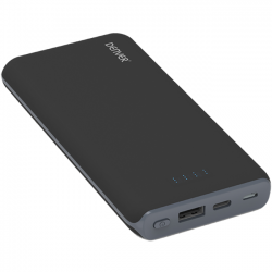 powerbank denver pbq-10001 10000mah