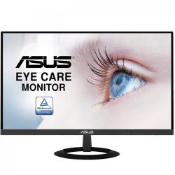 monitor 27'' asus vz279he