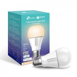 bombilla led tp-link kasa smart kl110