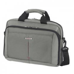 maletín samsonite guardit 2.0 13.3'' gris