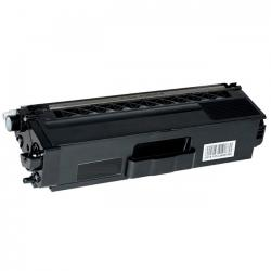 toner sustituto negro brother tn910bk