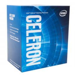 cpu intel celeron g4950 box