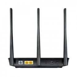 router asus dsl-ac750 dual-band adsl/vdsl