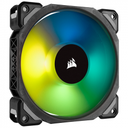 corsair ml120 pro rgb pwm 120mm