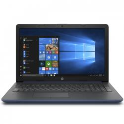 hp 15-da0197ns i3-7020u 8gb 128gb ssd 15.6''
