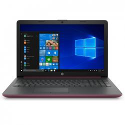 hp 15-da0205ns i3-7020u 8gb 256gb ssd 15.6''
