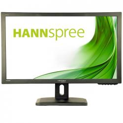 monitor 27'' hannspree hp278ujb