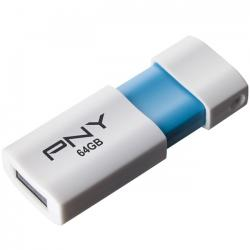 pny wave attache 2.0 64gb