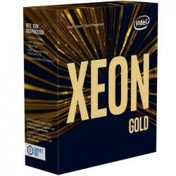 cpu intel xeon gold 5120 box