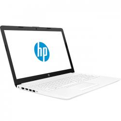 hp 15-da0199ns i3-7020u 8gb 500gb 15.6''