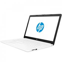 hp 15-da1043ns i5-8265u 8gb 1tb mx110 15.6''