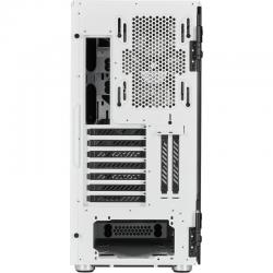 corsair carbide series 678c blanca