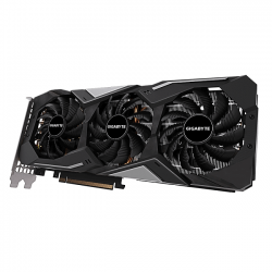 gigabyte geforce rtx 2060 super gaming oc 8gb gddr6