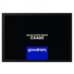 goodram ssd cx400 128gb sata3