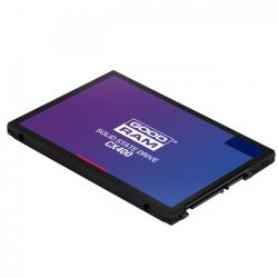 goodram ssd cx400 512gb sata3