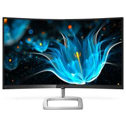 monitor 31.5'' philips 328e9qjab/00
