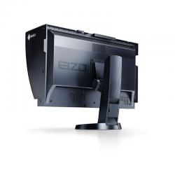 monitor eizo coloredge cg277-bk 27