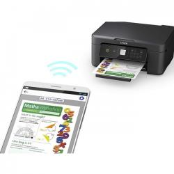 multifunción epson expression home xp-3100