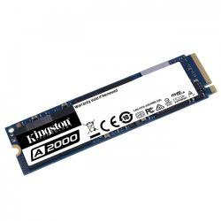 kingston ac2000 ssd 250gb m.2