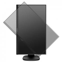 monitor 24'' philips s-line 243s7ejmb