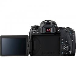 canon eos 77d kit +  ef-s 18-135mm is usm