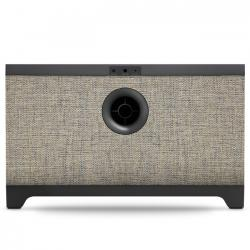 altavoz energy sistem home speaker 4 studio