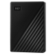 wd my passport 2019 2.5'' 5tb usb 3.2 negro