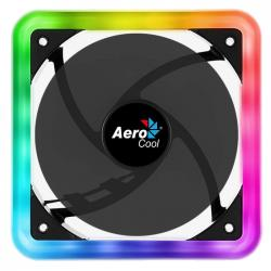 aerocool edge 14 140mm rgb