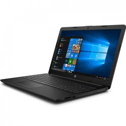 hp 15-da0203ns i3-7020u 8gb 256gb ssd 15.6''