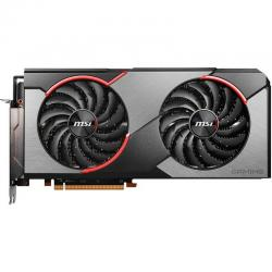 msi radeon rx5700 gaming x 8gb gddr6