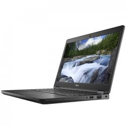 dell latitude 5490 i5-8250u 8gb 256gb ssd 14''