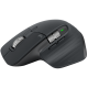 logitech mx master 3 bluetooth grafito