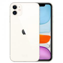 iphone 11 128gb blanco