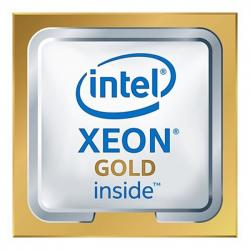 cpu intel xeon gold 5218n tray