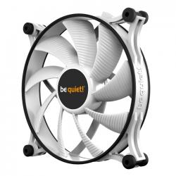 be quiet shadow wings 2 140mm blanco