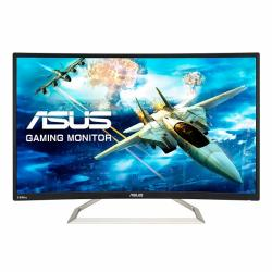 monitor 32'' asus va326hr