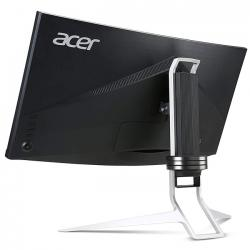 monitor 34'' acer xr342ck
