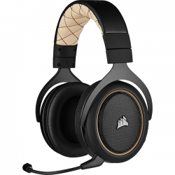 corsair hs70 pro wireless crema