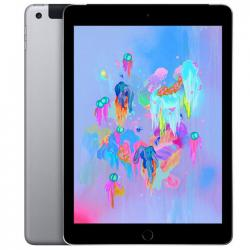 apple ipad 2019 32gb 10.2'' wifi gris espacial
