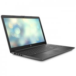 hp 15-da0226ns i3-7020u 8gb 256gb ssd 15.6''