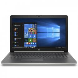 hp 15-da1037ns i5-8265u 8gb 256gb ssd 15.6''