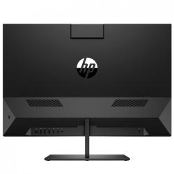monitor 27'' hp pavilion 27