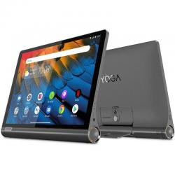 lenovo yoga smart tab 4gb/64gb 10.1'' gris