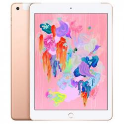 apple ipad 2019 128gb 10.2'' wifi + cellular oro